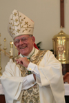 Most Rev. Paul Loverde