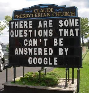 ChurchSigns_Funny_Church_Signs-s291x303-10414-580