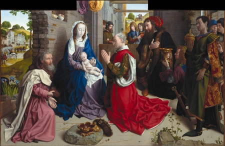 Hugo_van_der_Goes_-_The_Adoration_of_the_Kings_(Monforte_Altar)_-_Google_Art_Project