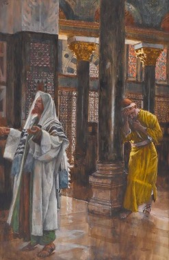 00-james-jacques-joseph-tissot-the-pharisee-and-the-publican-1894