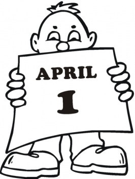 april-fools-day-1-coloring-page