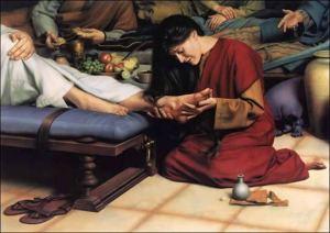 Mary-Washes-Jesus-s-Feet-jesus-11078625-635-450