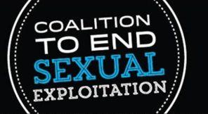 Coalition-End-Sexual-Exploitation