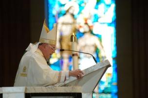 Bishop Anniversary