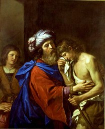 Guercino_Return_of_the_prodigal_son