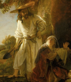 rembrandt-christ-mary-magdalene-tomb