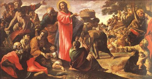 Giovanni_Lanfranco_-_Miracle_of_the_Bread_and_Fish