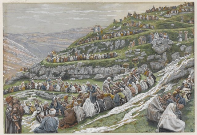the-miracle-of-the-loaves-and-fishes-1896-tissot