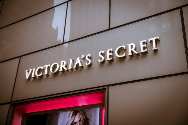 Victoria's_Secret - Wikimedia