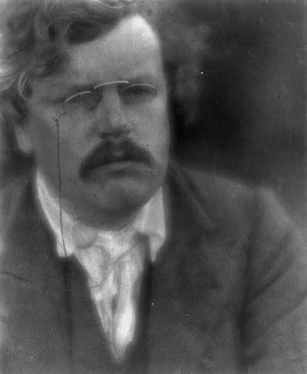 Gilbert_Keith_Chesterton01