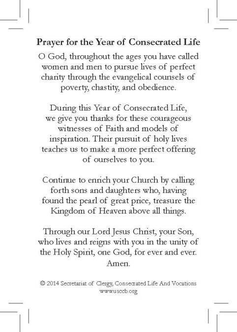 consecrated life card FINAL REVISED_Page_2