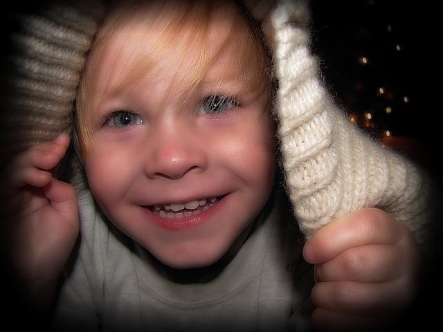 child-73042_640