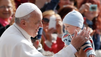 Best Of Pope Francis On Marriage And Family Catholic Diocese Of