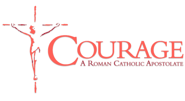 courage-logo-small2