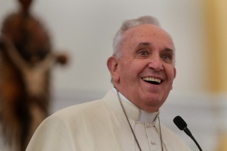 Pope_Francis_Palo_11