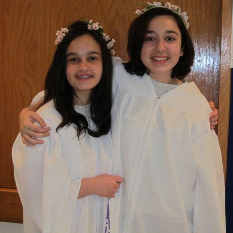 nativity_may crowning
