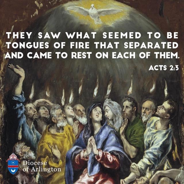 Pentecost-2015-MEME