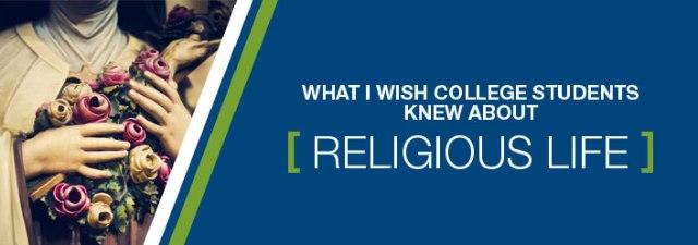 religious-life