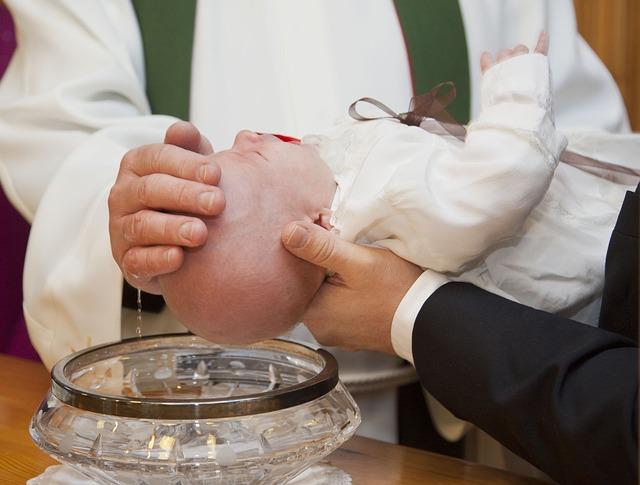 baptism 1'