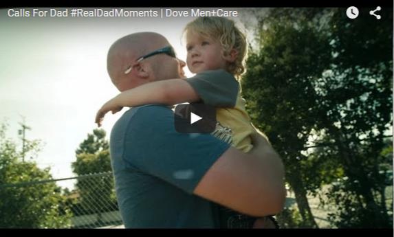 FireShot Capture 130 - 'Dadvertising'_ 3 Commercials Celebra_ - https___encourageandteach.wordpres