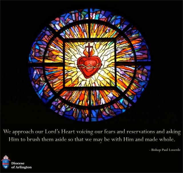 Sacred Heart meme 2