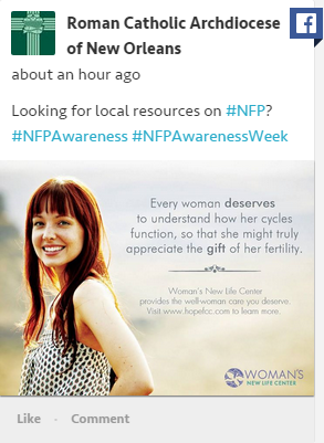 FireShot Capture - (1) #NFPAwarenessWeek on Tagboard - https___tagboard.com_NFPAwarenessWeek_search