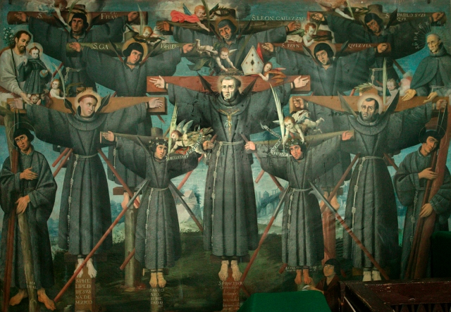 Painting_of_the_Nagasaki_Martyrs (1)