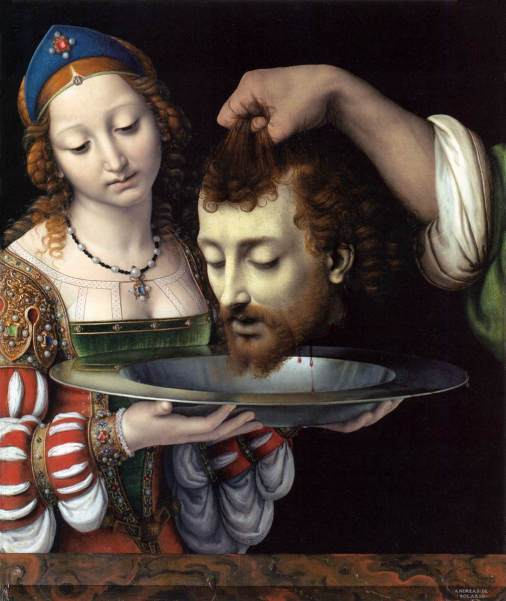 Andrea_Solario_-_Salome_with_the_Head_of_St_John_the_Baptist_-_WGA21610