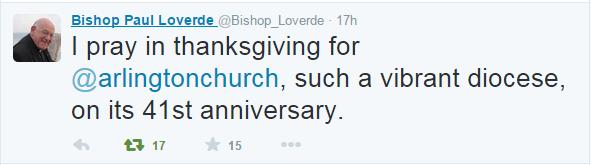 bishop tweet 1