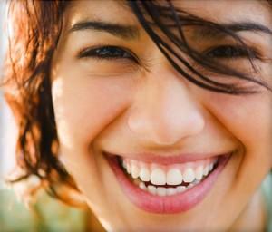 smile-300x256