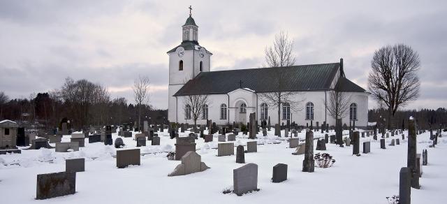 church-717830_1920
