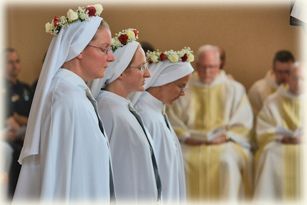 franciscan-sisters-tor-final-vows-8