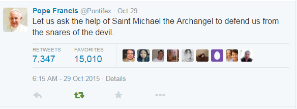 pontifex 2