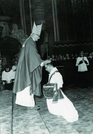 Ordination1965