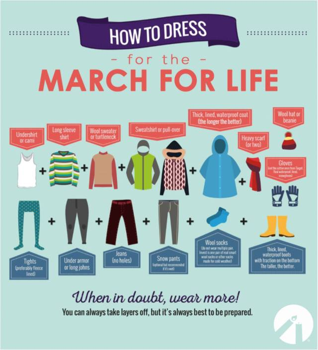 Dress for March (3)