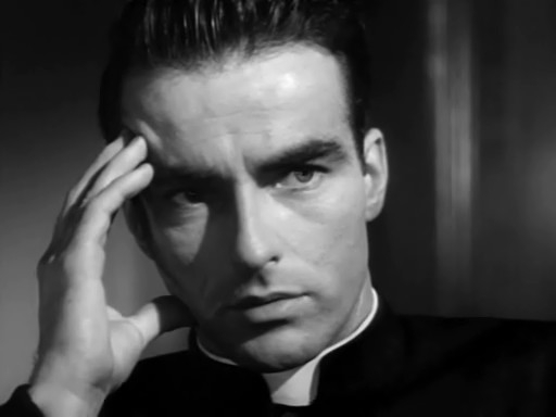 Montgomery_Clift_in_I_Confess