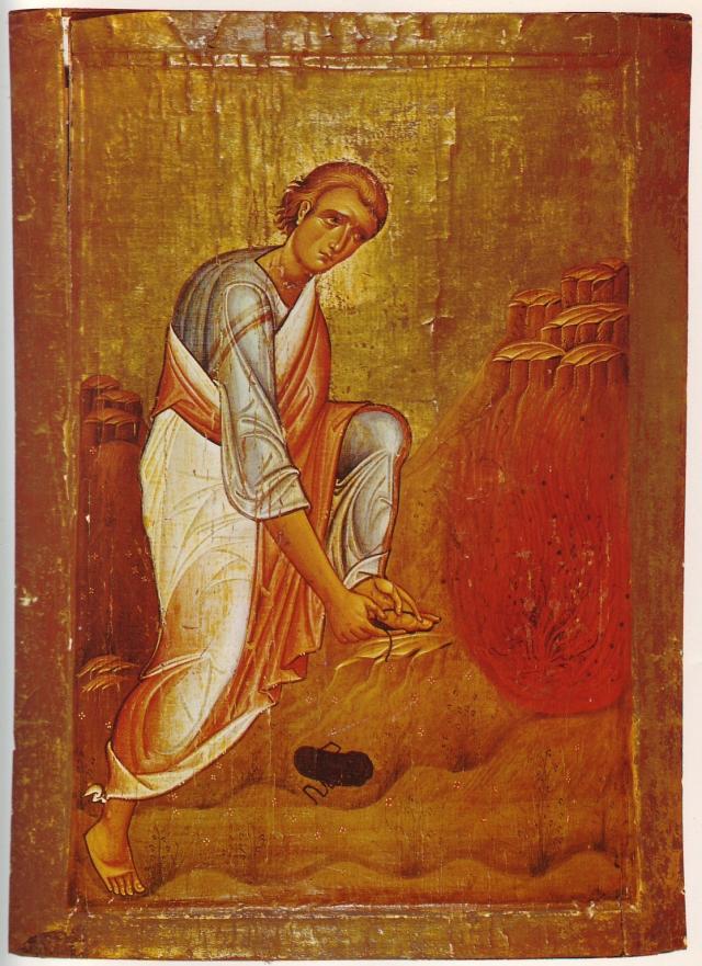 Moses_&_Bush_Icon_Sinai_c12th_century