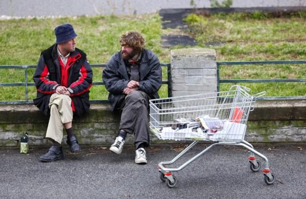 homeless-1152516_1280-1024x670