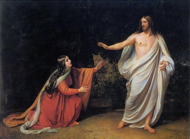 Ivanov,_Alexander_-_The_Appearance_of_Christ_to_Mary_Magdalene_-_1834-1836