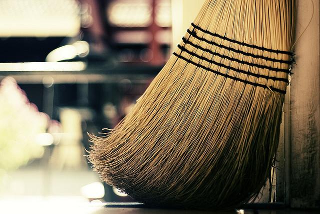 broom-clean-sweep-floor-Martha