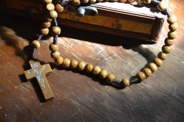 the-rosary-324809