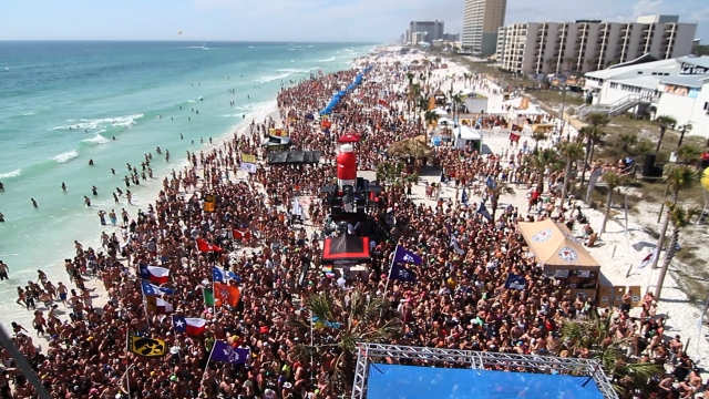 panama-city-beach-spring-break