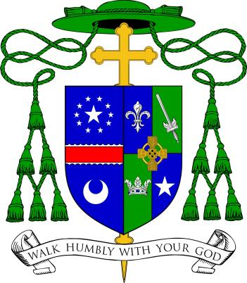 bishop-burbidge-coat-of-arms
