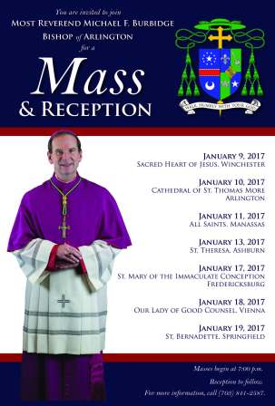 bishop-burbidge-deanery-mass-flyer