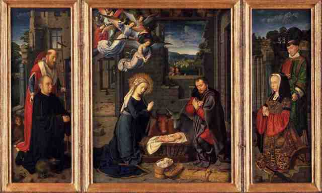 david_triptych_with_the_nativity