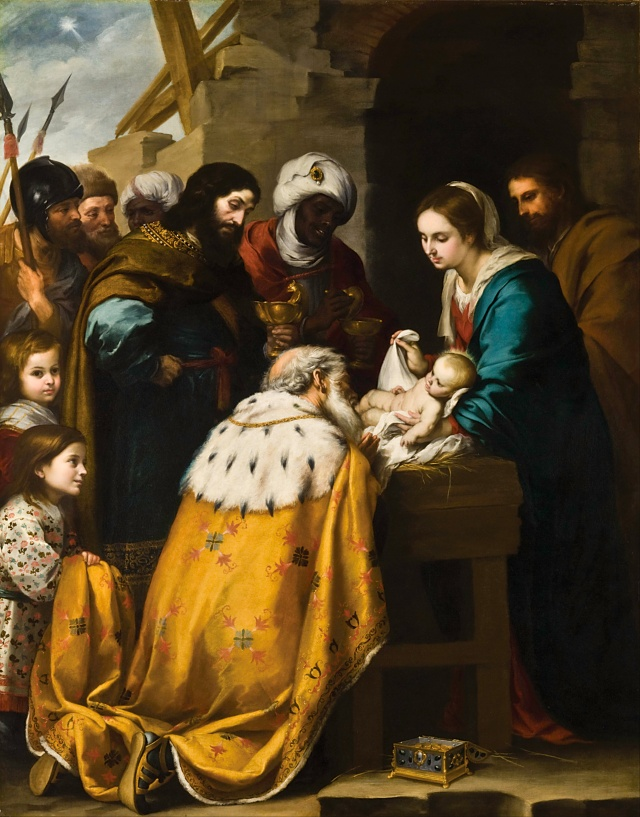 bartolome-esteban-murillo-adoration-of-the-magi