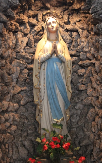 our-lady-of-lourdes-SMALL