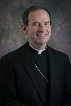 Bishop-Burbidge-20160413-113624-061