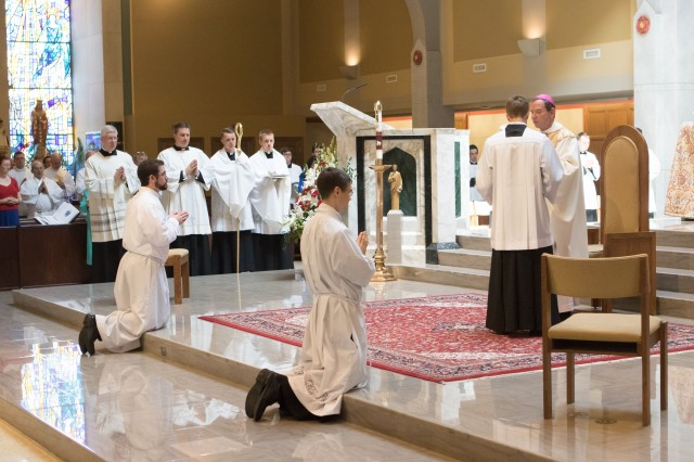 Diaconate-Ordination-with-Bishop-Burbidge-6-3-2017-37